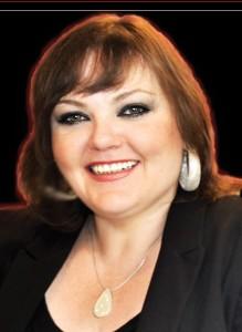 Wedding Band Cheshire Soulfire lead vocalist Deborah   Soulfire Biography