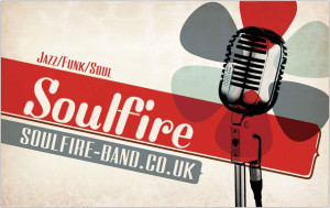 Soulfire Band